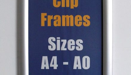 display-new-Clip-frames