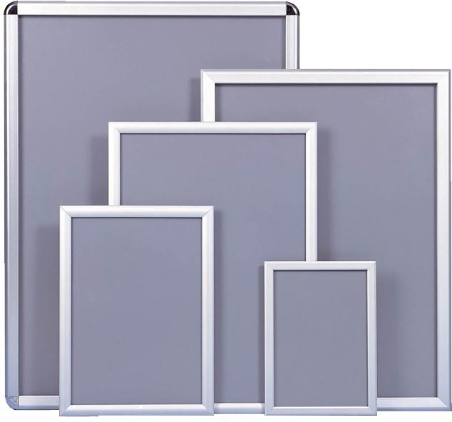 snap-frames
