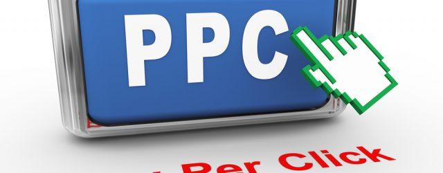 PPC-Company
